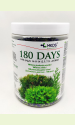 """Complex mineral fertilizer for feeding coniferous and evergreen plants """"180 Days"""""""