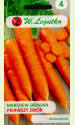 """Carrot """"First harvest"""""""